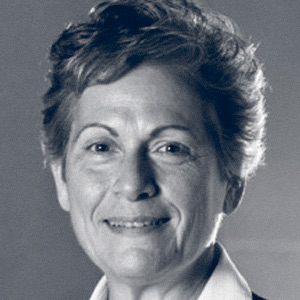 Marcia Wexberg
