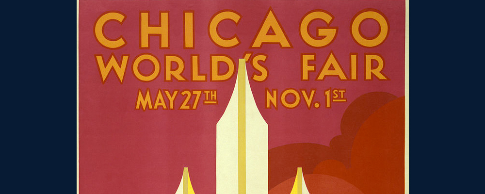 Books@Work Visits the Chicago Humanities Summit