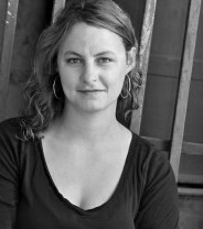 Allison Schifani