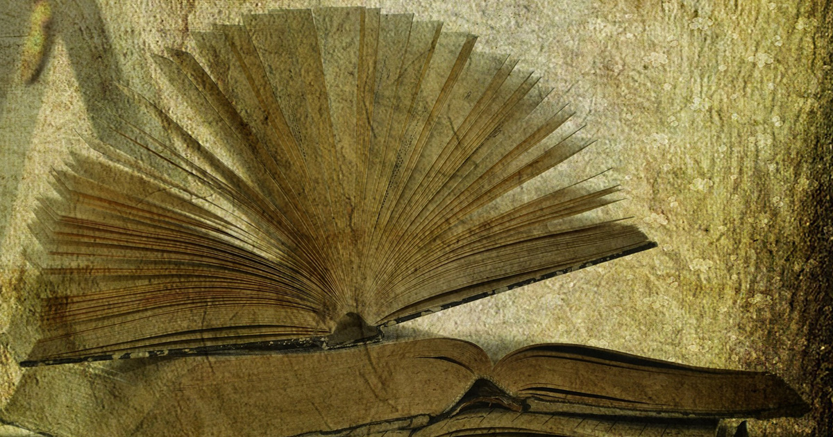 Literature has the power to change the world. Here's how.