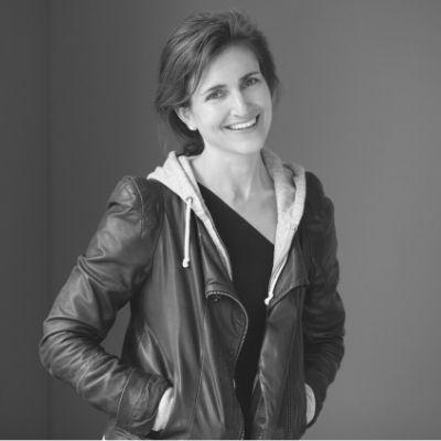 Laura Baudot